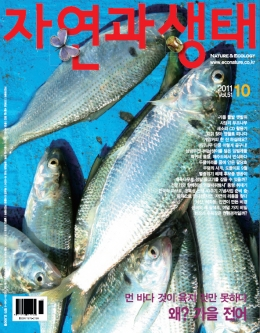 '2011 10 Vol.51'   